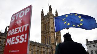 Brexit, y ahora qué