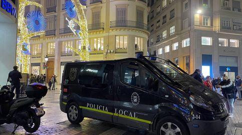 La ley seca de Andalucía: Cortar a las seis no sirve de nada, ahora nos vamos de botellón