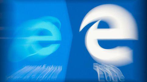 Microsoft quiere que te pases a Edge, y usará todas sus armas para conseguirlo