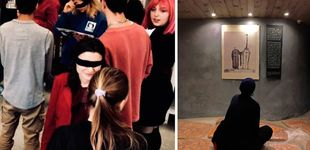Post de Unlearning Barcelona: el arte de aprender a desaprender