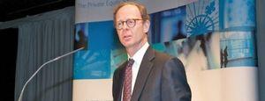 JC Flowers, ex-novio de Banca Cívica, invierte 210 millones de dólares en Shinsei Bank