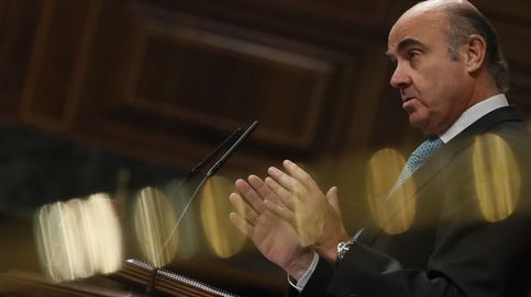 El Gobierno constata que el crédito empresarial se endurece por Cataluña