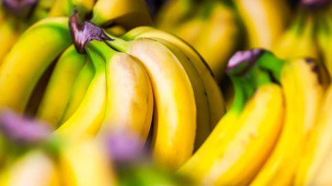El aliado secreto para adelgazar que le encanta a tu organismo
