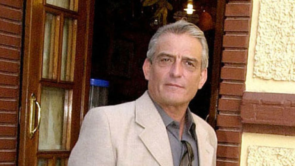 """El hermano de Pepe Sancho denuncia un """"boicot"""" en el homenaje al actor"""