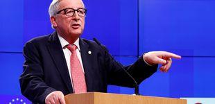 Post de Bruselas confía en que Pedro Sánchez forme
