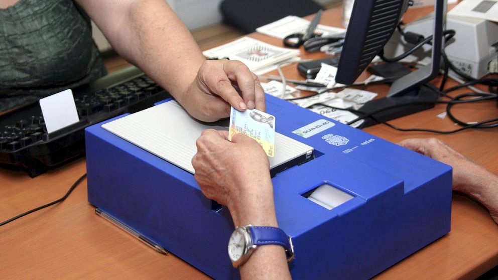 Nacionalidad exprés: estos son los seis nuevos españoles por real decreto