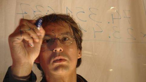¿A qué edad somos más inteligentes? Dos genios españoles nos dan la clave
