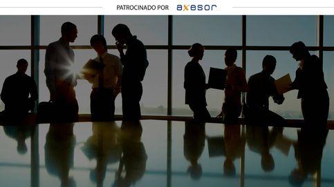 Paraísos fiscales, conexiones opacas... Así se investiga a las empresas en España