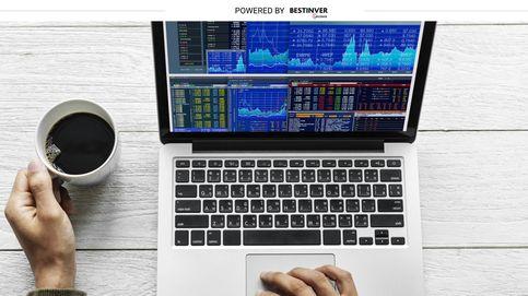 Los inversores se informan en internet pero siguen cometiendo los mismos errores