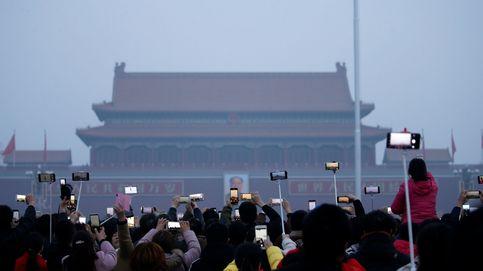 30 años después de Tiananmen, China es el primer totalitarismo tecnológico del mundo