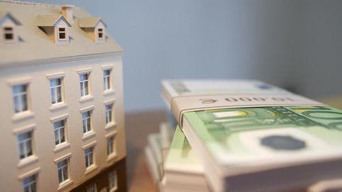 Si vendo mi casa, ¿debo invertir la ganancia obtenida antes de dos años?