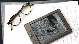 Qué hacer si otras webs permiten la descarga gratuita de mi libro en internet