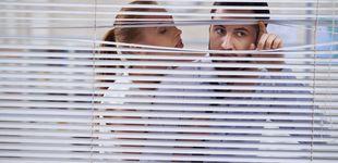 Post de Cómo descubrir las relaciones sexuales ocultas en tu oficina. Porque las hay