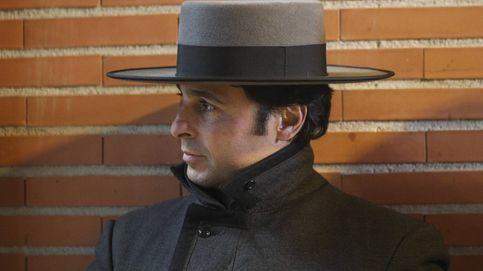 Fran Rivera defiende a Iván Fandiño: Me cago en los muertos de la gente mala