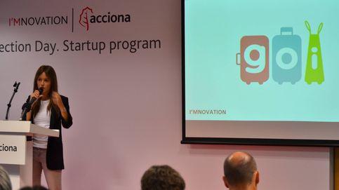 Nace la primera aceleradora de 'startups' de infraestructuras y energía de España