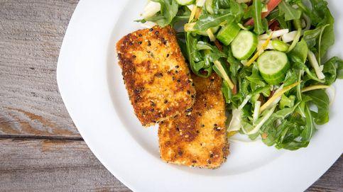 Pescado vegano, ¿sacrilegio o alternativa a la proteína animal?