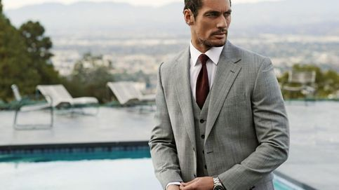 De la camisa a los zapatos: los 10 elementos de lujo del dandy moderno