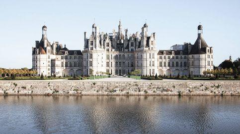 Por los castillos del Valle del Loira: una experiencia invernal inigualable