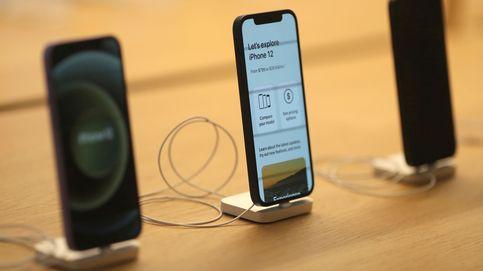 Actualiza ahora mismo iOS: un fallo interno permite a un atacante controlar tu iPhone