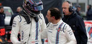Post de Lance Stroll, de perro apaleado a nuevo hombre récord de la Fórmula 1