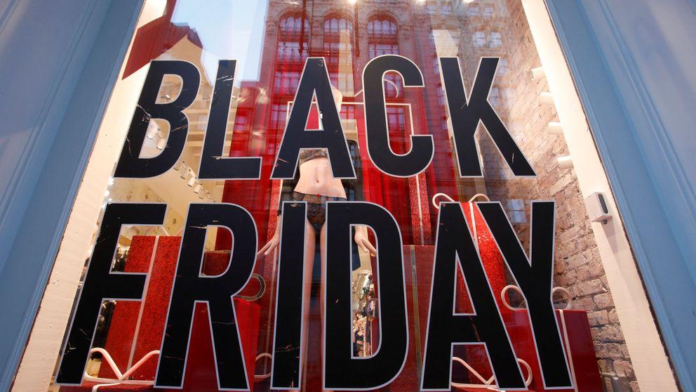 El algoritmo murciano que hará que no te tragues ni un fraude este Black Friday