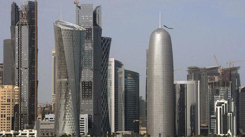 ¿Multas a peatones? Qatar empieza este 1 de agosto a sancionar a sus viandantes