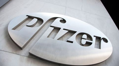 Pfizer rebaja su nuevo ERE de 80 a 30 personas y reduce el peso de los comerciales