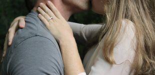 Post de Llevo dos semanas con fiebre y malestar, ¿puedo tener la enfermedad del beso?