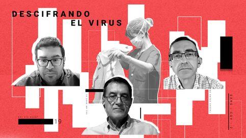 Descifrando el virus: ¿Vamos camino de cometer el mismo error que en 1918?