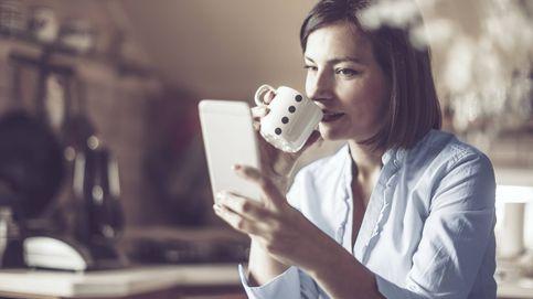 Por qué nunca debes tomar café con el estómago vacío