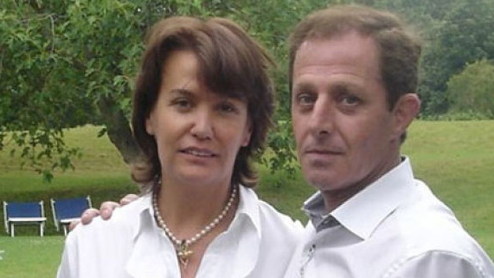 """Albert Solá: """"Mi hermana y yo hemos interpuesto una demanda de paternidad contra el Rey"""""""
