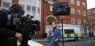 Post de Una carrera de arrepentidos: ¿por qué los periodistas reniegan tanto de la universidad?