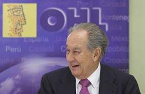 OHL espera cerrar la venta de su filial medioambiental Inima en tres meses