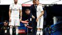 Por qué en el Barça celebran (y con razón) no haber fichado a Ceballos