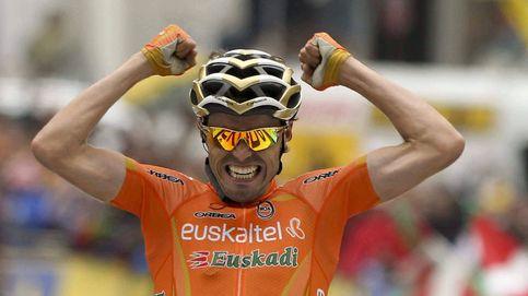 Euskaltel saldrá a bolsa antes de verano tras pagar un megadividendo