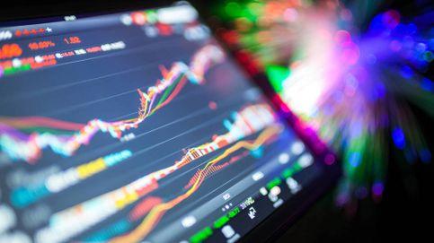 ¿Por qué preocupa la liquidez de los fondos?