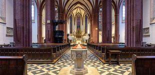 Post de ¡Feliz santo! ¿Sabes qué santos se celebran hoy, 7 de agosto? Consulta el santoral católico