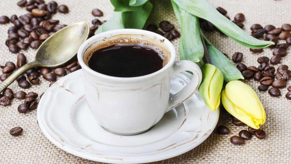 Italia, Etiopía, Turquía...: la vuelta al mundo en una taza de café