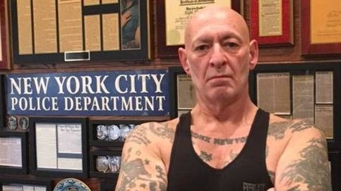 Cómo el detective más condecorado en la historia de Nueva York se convirtió en pizzero
