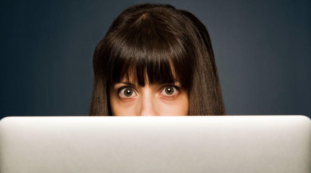 Foto: Del Harvey, la mujer encargada del lado más oscuro de Twitter