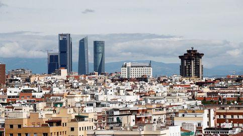 Ni oficinas ni coches: así será la ciudad poscovid, la mayor revolución urbanística