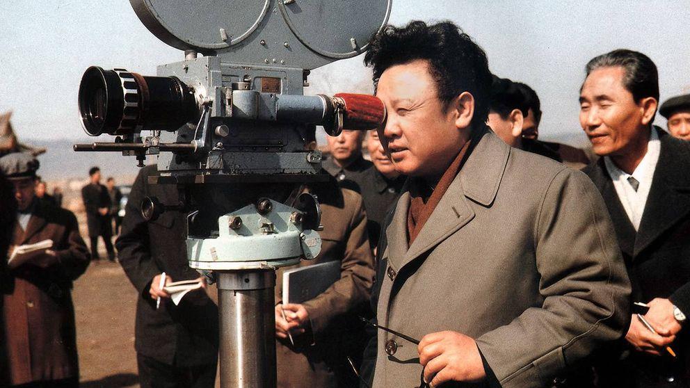 El arma de guerra definitiva de Corea del Norte: el cine que lideró Kim Jong-il