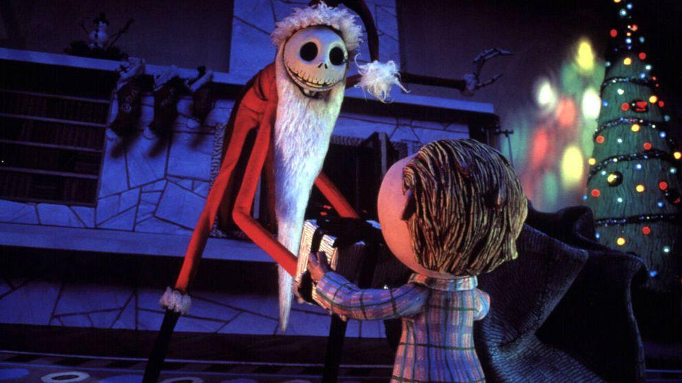 Las 12 mejores películas para ver en Navidad