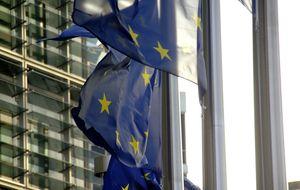 La 'manía' reguladora de la UE da lugar a 200.000 normas al año
