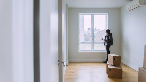 Acabo de comprar casa, si alquilo una habitación, ¿tengo que declararlo?