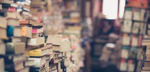 Post de Un libro y una rosa para Sant Jordi: de frases y enseñanzas para un Día del Libro