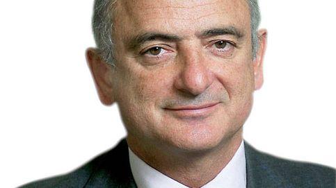 Willis demanda a Jaime Castellanos por competencia desleal en el sector asegurador