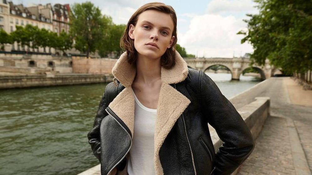 Estas son las prendas con las que Massimo Dutti nos anima a conquistar París