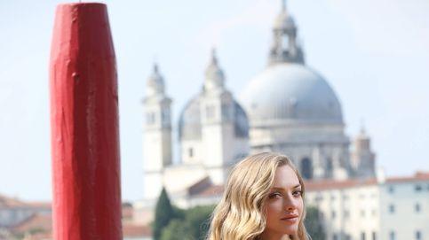 Los secretos de Amanda Seyfried para tener un pelazo siempre perfecto