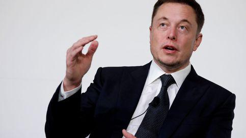 El empleado rebelde que amenaza con hundir a Tesla: Me quieren silenciar